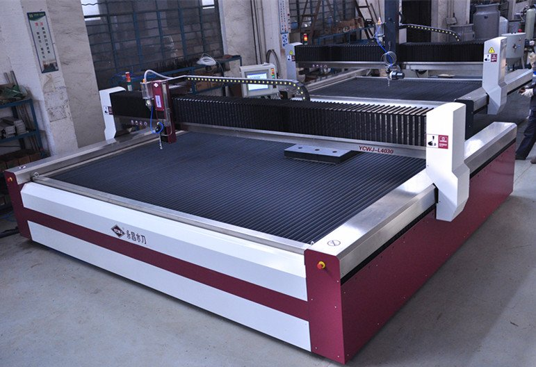 water jet cutter machine.jpg